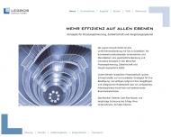 LEGROS UNTERNEHMENSBERATUNG D?SSELDORF - NRW Ihr Consulting Partner f?r Prozessoptimierung, Zeitwirt...