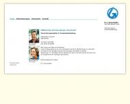 Bild Gruschwitz & Partner Versicherungs-Makler