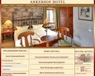 Bild BBI - Bildungs- und Beratungsinstitut GmbH und Ankerhofhotel