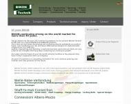 Bild BIKON-Technik GmbH