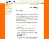 Bild NOW! Consulting GmbH