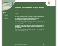 Bild JEKA Kommunikationsdienste, Fachübersetzungen/ Internet & Netzwerksupport Datenverarbeitung/ Übersetzungen