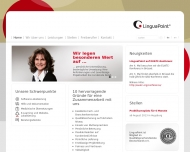 Bild LinguaPoint GmbH