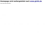 Bild Gehörlosenverband Hamburg e. V. (Schreibtelefon) Vermittlungs- Dolmetschereinsatzzentrale