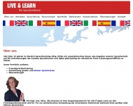 Bild Huhnen Ilka Übersetzungen für alle Sprachen