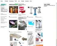 Bild AHA Effekt-Display-Showtechnik-Vertrieb GmbH