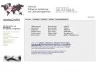 Bild Rührmair Übersetzungsdienste