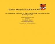 Bild Wessels Gustav GmbH & Co. KG