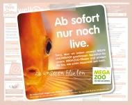 Bild WelkeGruppe GmbH