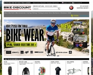 Bild H&S Bike-Discount GmbH