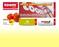 Bild toom-Getränkemarkt
