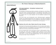 Bild Webseite Umzugs-Discount Köln