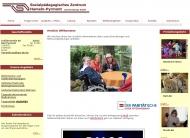 Bild Webseite  Holzen