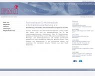 Website Wirtschaftsverband Kopie & Medientechnik