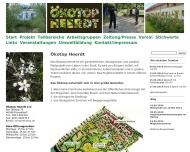 Bild Ökotop-Heerdt e.V.