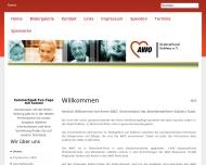 Bild AWO Bezirksverband Rheinland e.V.