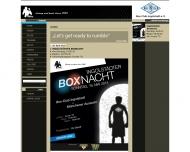 Bild Box-Club-Ingolstadt e.V.