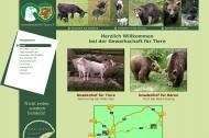 Bild Gewerkschaft für Tiere e.V.