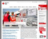 Bild Deutsches Rotes Kreuz, Kreisverband Erfurt e.V.
