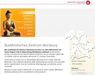 Bild Verein Buddhistisches Zentrum Würzburg d. Karma Kagyü-Linie