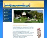 Kindertagesstätte Kita Wichtelhaus Heven - Witten