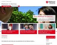 Bild Malteser Hilfsdienst
