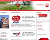 Bild Caritasverband für d. Stadt Gelsenkirchen e.V. Geschäftsstelle Gemeindestation