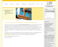 Bild Lohnsteuer-Beratungs-Verein e.V. Lohnsteuerhilfe