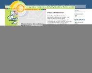 Bild Kuratorium für Dialyse und Nierentransplantation e.V., KfH