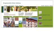 Bild Sozialdienst kath. Frauen Essen-Mitte e.V. Stadtteilbüro Bergmannsfeld