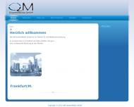 Bild QM QuadroMedia GmbH