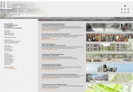Bild Projekt Ges. freier Architekten und beratender Ingenieure mbH