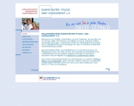 Bild Ambulante Pflege Darmstädter Pflege- und Sozialdienst e.V.