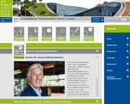 Bild Industrieverband der Produzenten von Kunststoff Dach-und Dichtungsbahnen