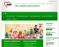 Bild Webseite  Schmalkalden