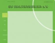 Bild Sportverein Waltersweier e.V.