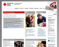 Bild DRK-Ortsverein Heilbronn Gesundheitsmanagement
