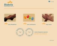 Bild HUBETA Verein zur Förderung von Selbsthilfemaßnahmen zur Bekämpfung