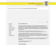 Bild Lohnsteuerhilfeverein Baden Württemberg e.V.
