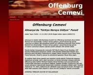 Bild Aleviten Kultur Zentrum Offenburg und Umgebung e. V.