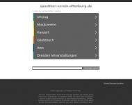 Bild Spastikerverein Offenburg Verein für Menschen mit Körper- u. Mehrfachbehinderung
