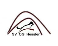 Bild Verein für Deutsche Schäferhunde, Ortsgruppe Heßler e.V.