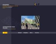 Bild Architekten Kraemer + P GmbH