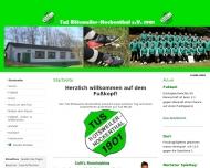 Bild Webseite  Leisel