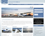 Bild Luftfahrtverein Essen e.V.