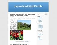 Bild Webseite Studentische Kulturgemeinschaft München