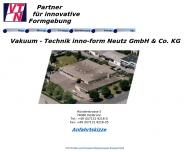 Bild Neutz GmbH