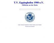 Bild Turn-Verein-Mülheim-Ruhr Eppinghofen e.V.