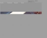 Bild Webseite Guggenbichler + Netzer Architekten München