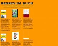 Bild Hessischer Verleger- und Buchhändler Verband e.V.